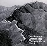 The Long March, Part 1