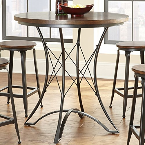 Greyson Living Counter Height Pub Table ()