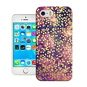 Cheap Charming Simple Customizable Exquisite it artwork powerful iphone 6 plus Case Cover A and