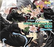 キャラクターソング Vol.3 Hugo & Kanade