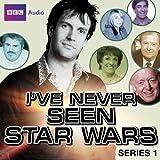 I've Never Seen Star Wars: Series 1