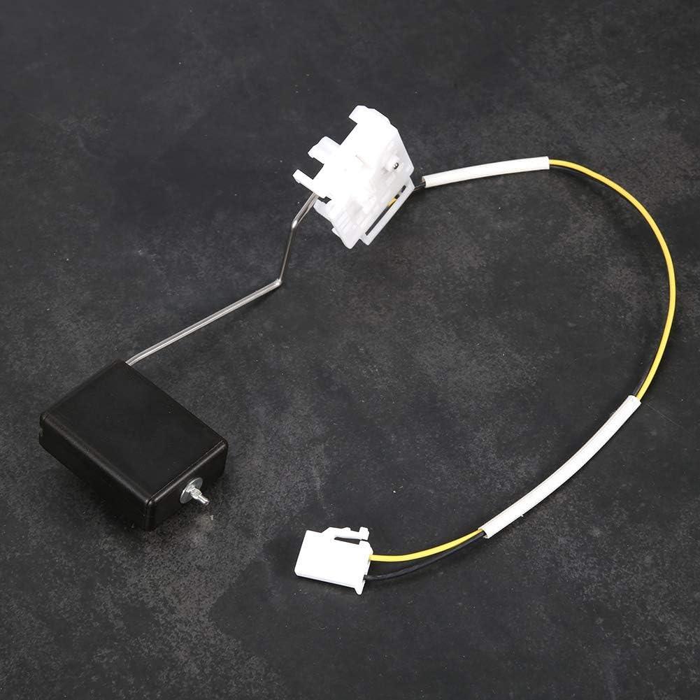 Terisass Fuel Tank Level Sensor 17047-SNA-000 Car Vehicle Oil Tank Level Sensor Replacement for Honda Civic FA1 FA3 2006 2007 2008 2009 2010 2011
