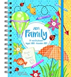 Lang Family Planners - Best Reviews Guide