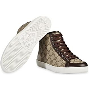 123d4f52b78 Amazon.com  Gucci Black Patent Leather Script Logo Pumps 256338 1000 ...
