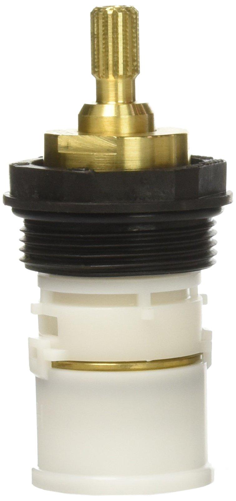 Powers 220-060 Cartridge Kit