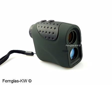 Tacklife Entfernungsmesser Reinigen : Ddoptics entfernungsmesser rf mini amazon elektronik