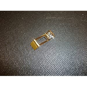 Porter Cable PCL120DDC-2 / PCL120IDC-2 Driver Replacement Belt Clip # 90557689 by PORTER-CABLE