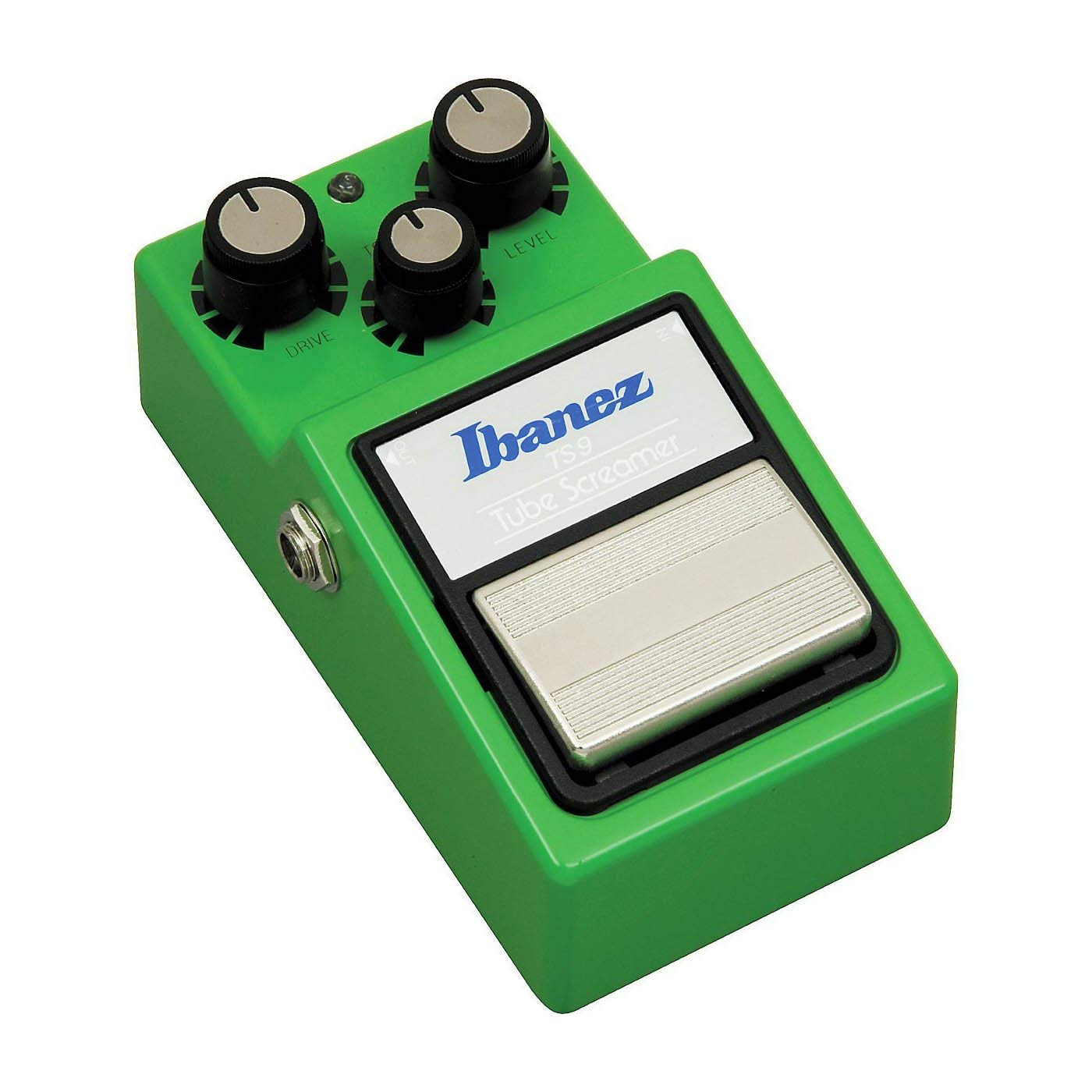 Top 13 Best Overdrive Pedal Reviews in 2020 4