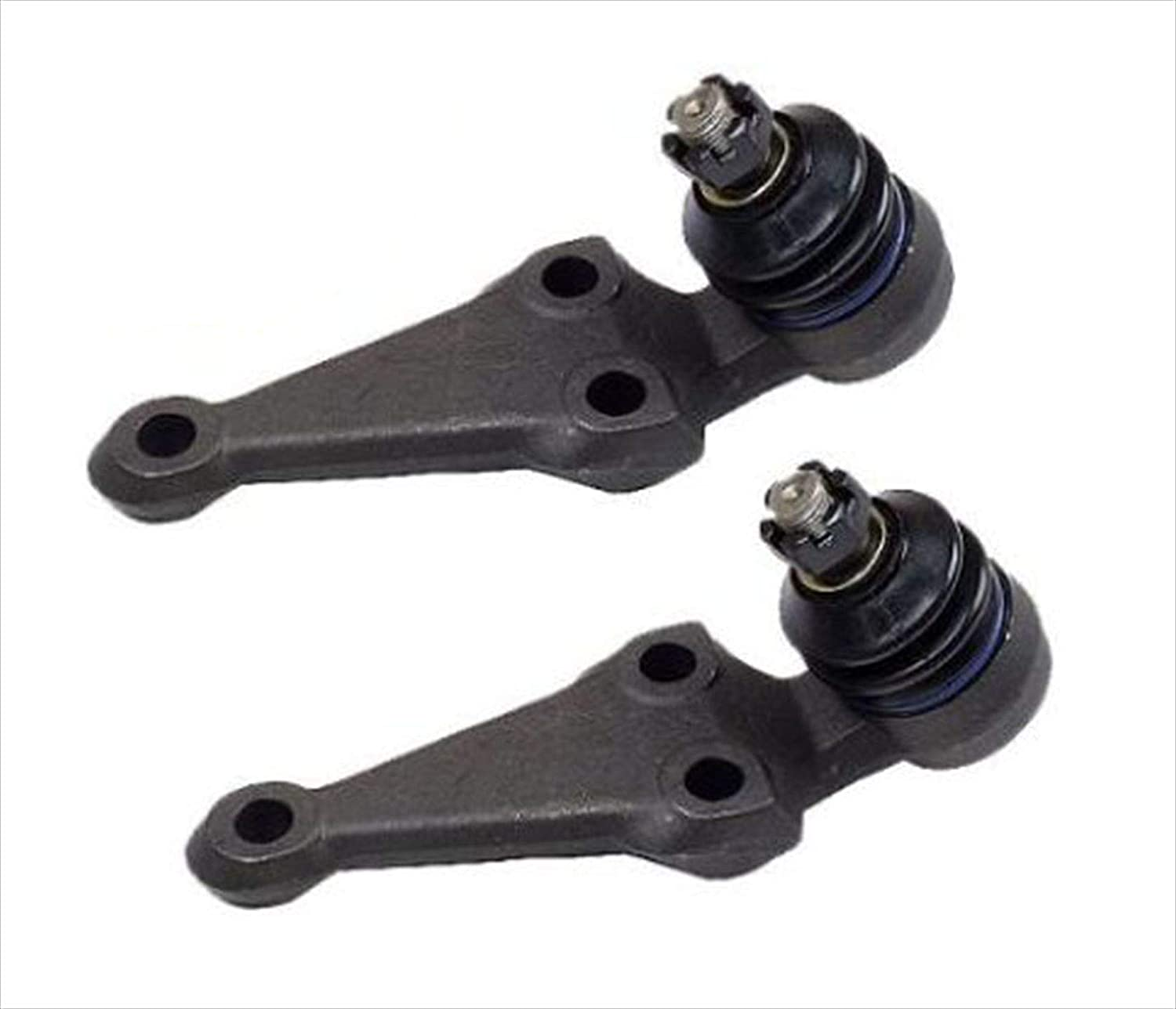 2 Lower Ball Joints Fits for Toyota Supra 1986-1993