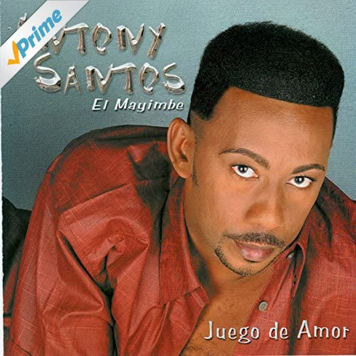 from the album juego de amor november 22 2005 be the first to review