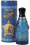 ヴェルサーチ ブルージーンズ 75ML メンズ 香水 VERSACE (並行輸入品)
