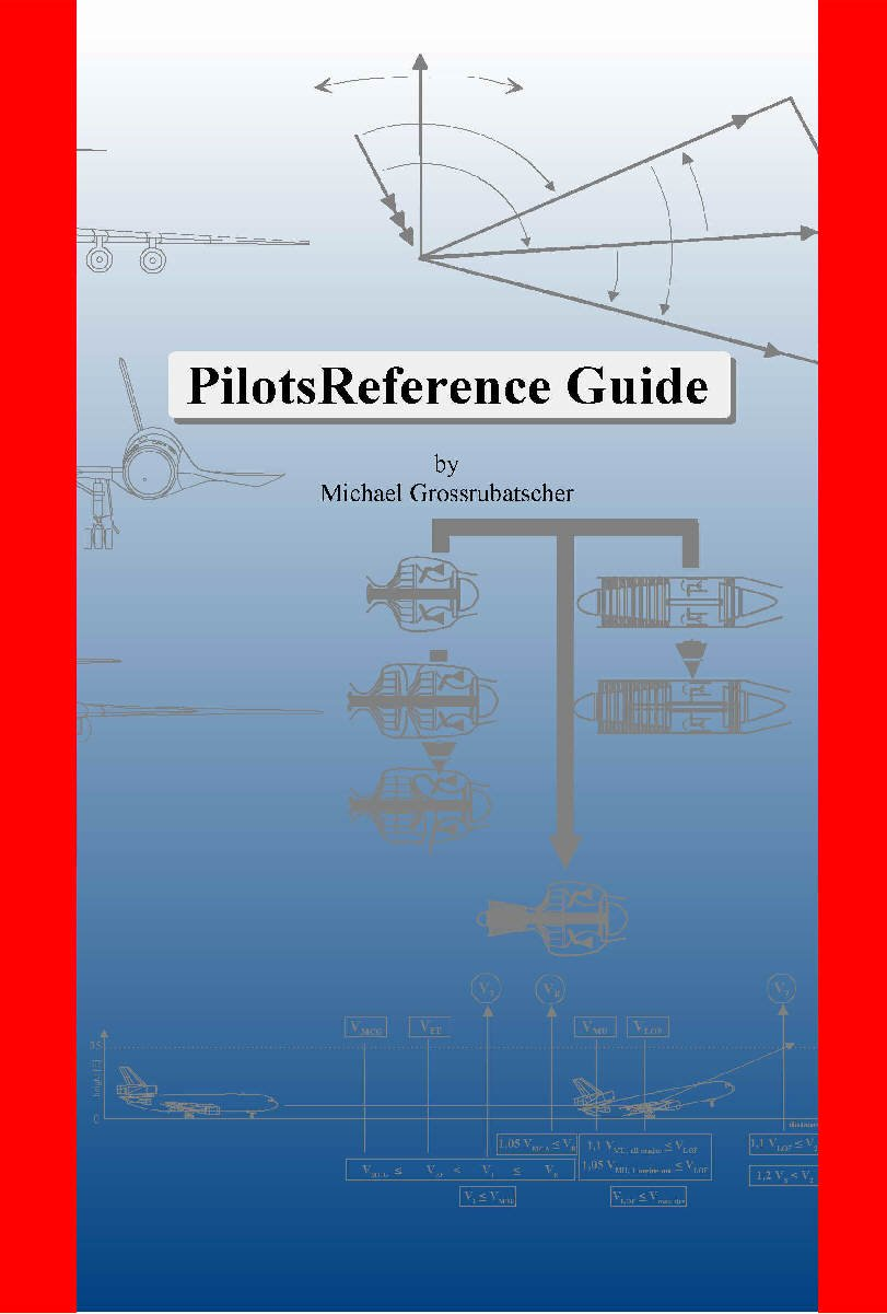 amazon in buy pilotsreference guide book online at low prices in rh amazon in