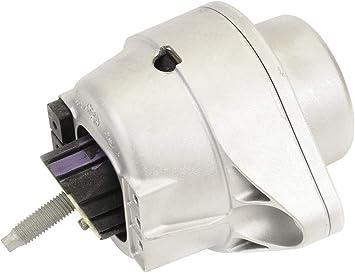ACDelco 23425127 GM Original Equipment Motor Mount