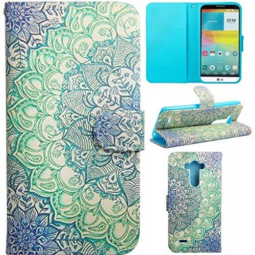 new concept efbd6 22e07 G3 Case,LG G3 Case,LG G3 Wallet Case,LG G3 Flip Case,LG G3 - Import ...