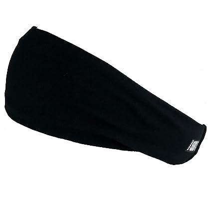 Amazon.com   Sweat Bands Headbands for Men  91b1858108b
