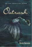 Outrush (The Mer Chronicles Book 3)