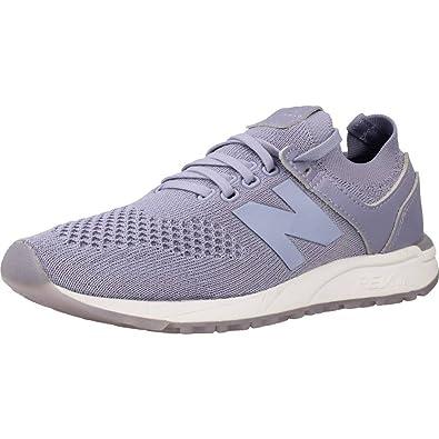 New Balance Wrl247ss Damen 41 Violet 5W5jVHY