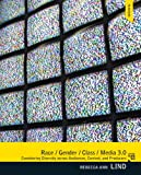 Race/Gender/Class/Media (3rd Edition), Rebecca Ann Lind, 0205006108