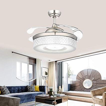 Wonderful CWJ Simple Modern Lights   European Style Chandeliers Living Room Ceiling  Lights The Bedrooms Modern Crystal