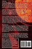Disaster Preparedness for EMP Attacks and Solar