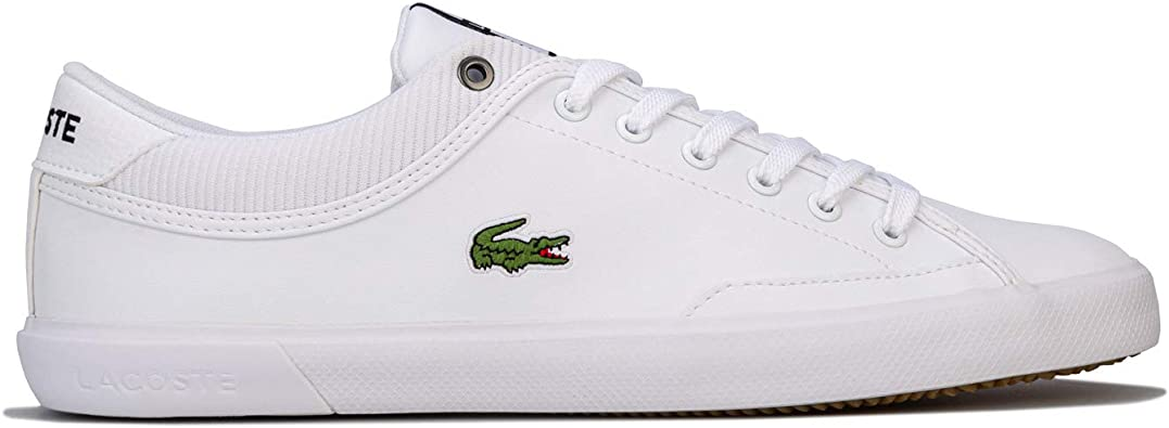 Angha 418 Trainers in White UK