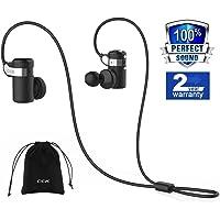 Nkomax Bluetooth Wireless Headphones