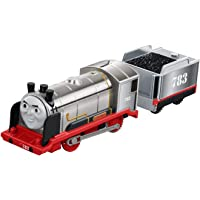 Fisher-Price Thomas & Friends Trackmaster, Merlin The Invisible