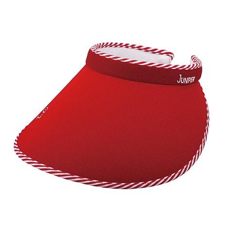 YXINY Cappelli Con Visiera Da Donna Visiera Protezione Solare Cover Face Estate  Cappello Largo All  219f6cd9d67d