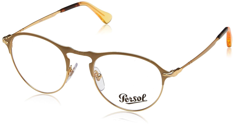 Persol PO7092V Eyeglasses