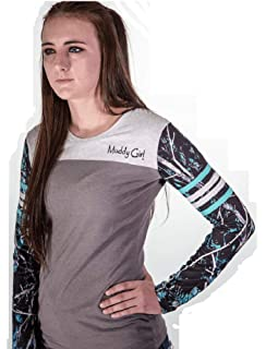 kingfansion T Shirts for Mens Signature Sleeve Logo Long Sleeve T-Shirt