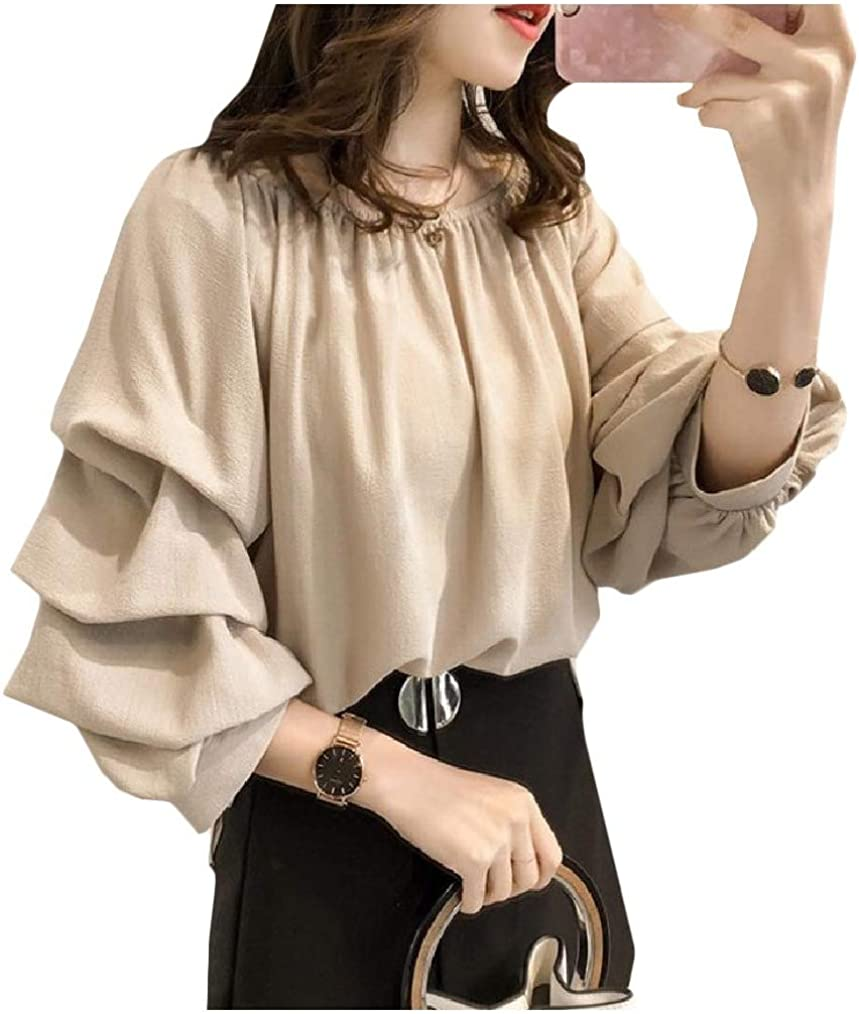 Vska Men O-Neck Short Sleeve Zip Up Plus Size Pullover Skinny T-Shirt Top