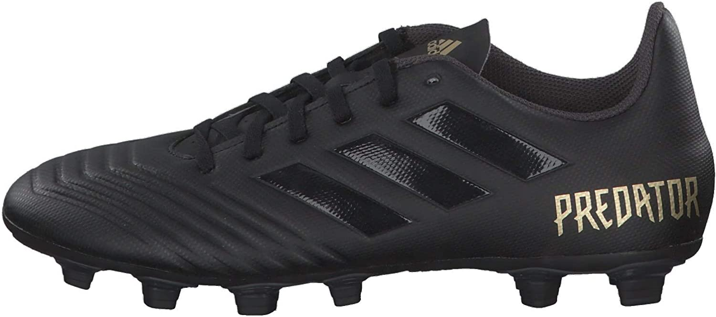 adidas Herren Predator 19.4 Fxg Fußballschuhe: