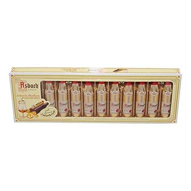 Asbach Brandy Chocolates Uk - Classycloud co