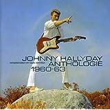 Anthologie 1960-1963