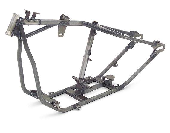 Amazon.com: Paughco Stock Style Rigid Frame S130*SP: Automotive