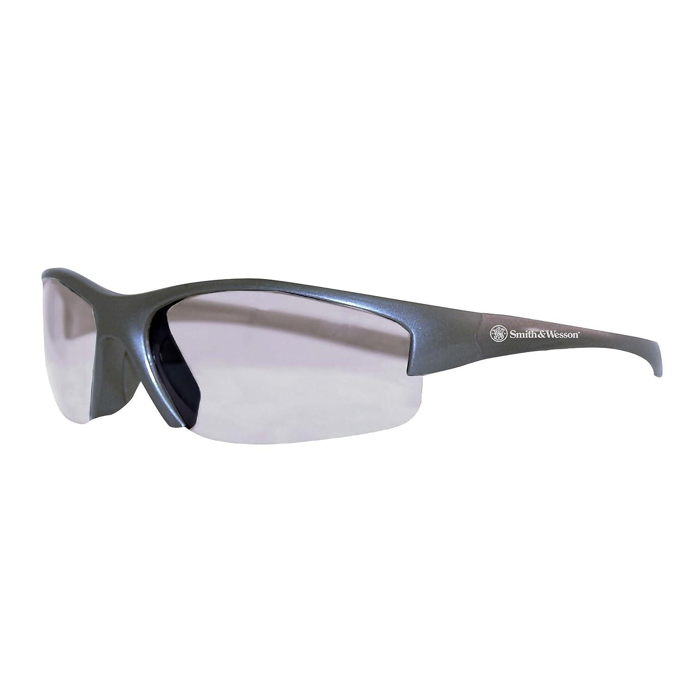 Amazon.com: Smith & Wesson 21298 ecualizador anteojos de ...