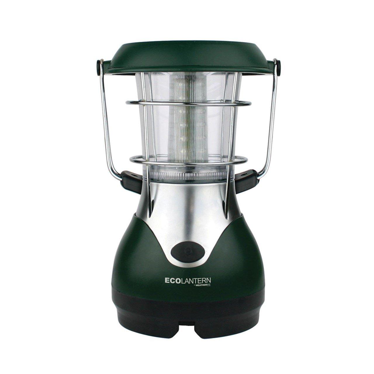 Amazon.com: Nebo WeatherRite 5959 Eco Lantern 24 Super Bright LEDs ...