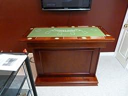 Caesars palace blackjack table limits