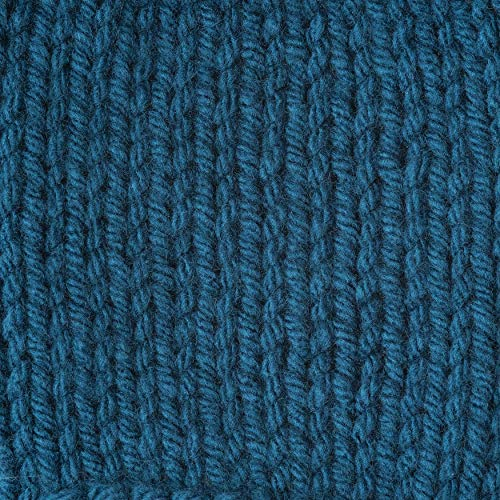 Caron 99550 One Pound Yarn-Ocean, Multipack of 12, Pack by Caron (Image #3)