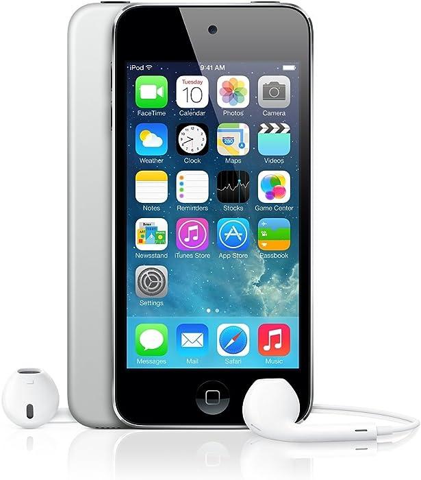 Top 10 Apple Nano 8Th Generation New