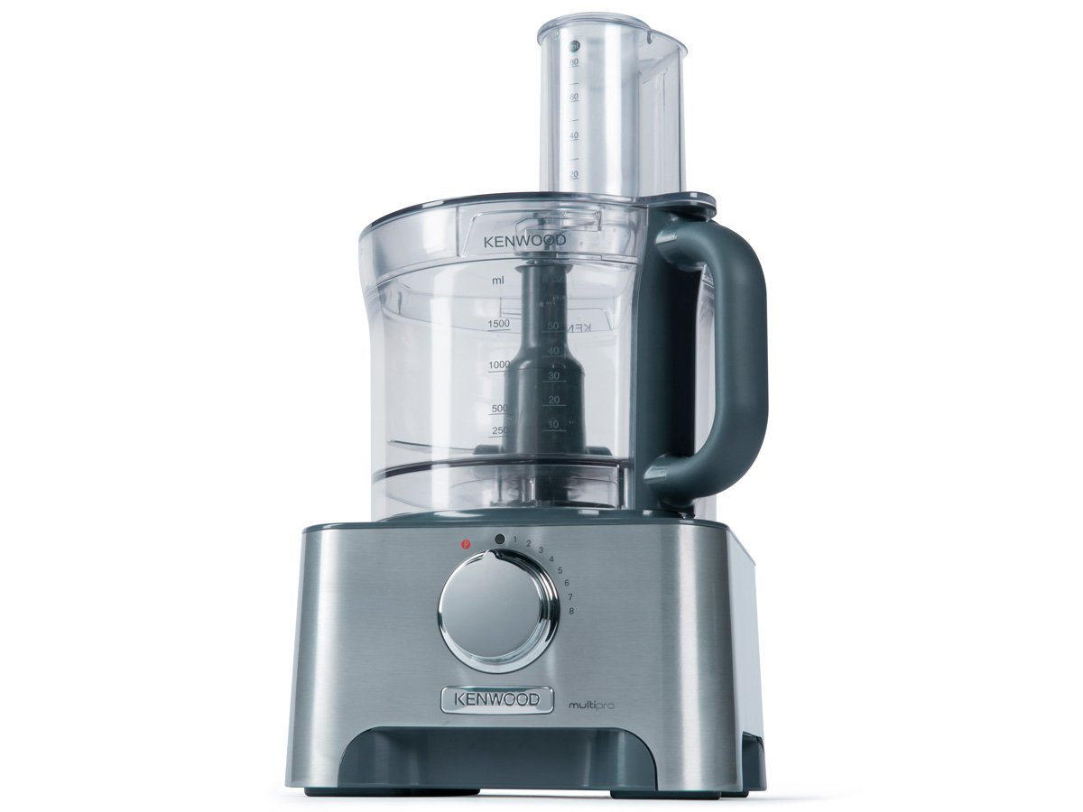 Kenwood FDM780BA Multi Pro Classic Robot da Cucina De' Longhi robot; cucina;