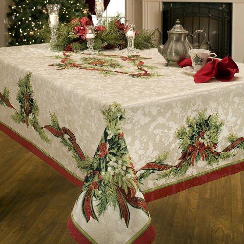 classy christmas decorations amazoncom