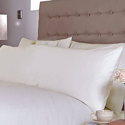 Elegante Charlotte Thomas 100% algodón Fine Sestina Plain ...
