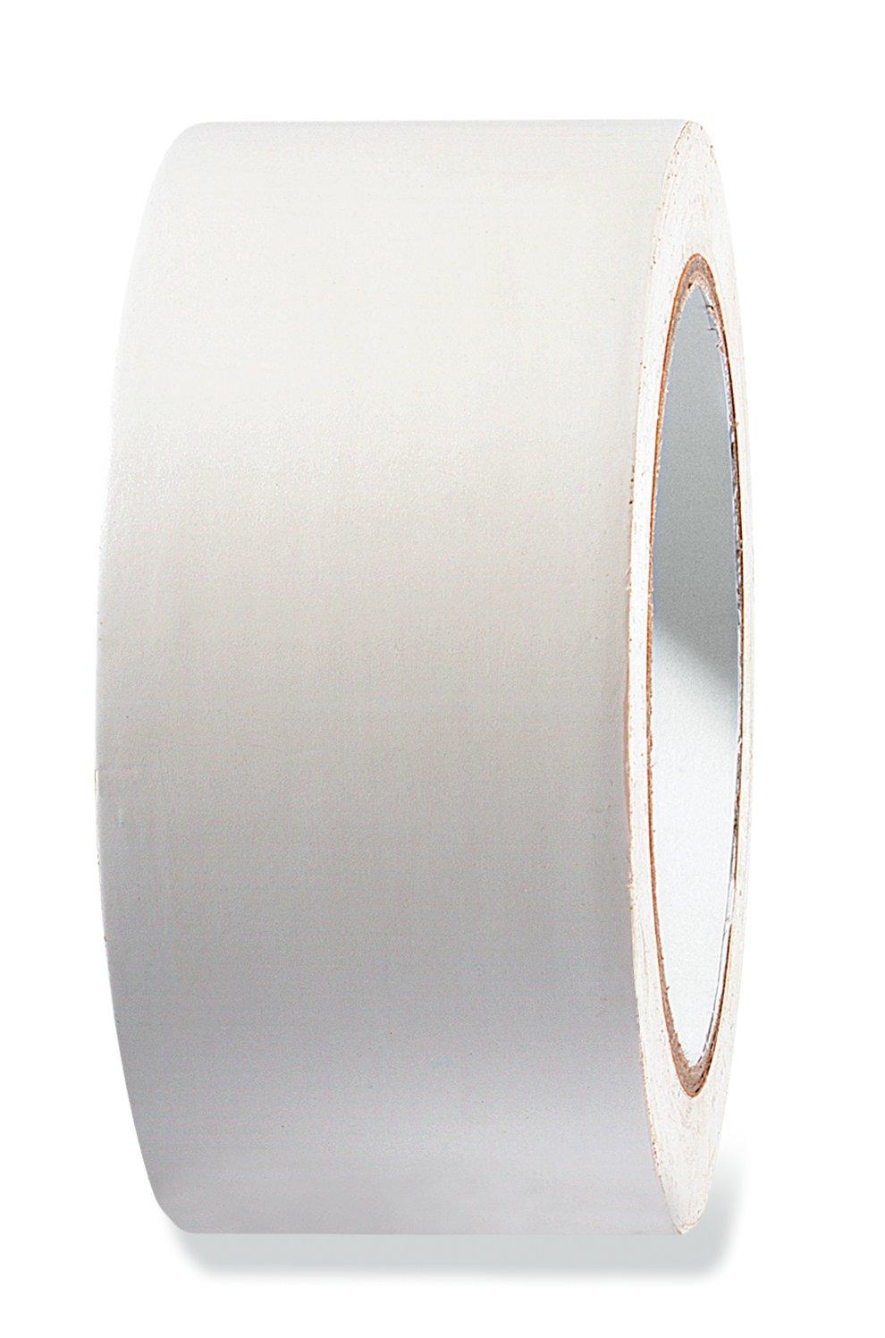 3 x PVC Schutzband glatt 50 mm PROFI Putzband 33 m weiss Putzerband ...