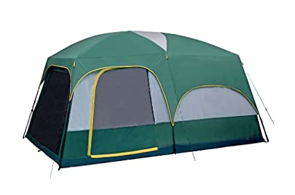 Gigatent Mt Springer Family Tent  sc 1 st  Amazon.com & Amazon.com : Gigatent Mt Springer Family Tent : Sports u0026 Outdoors