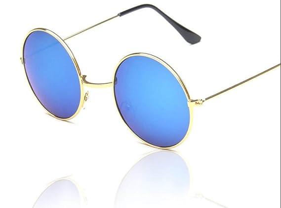 Sonnenbrille Polarisiert Influx Der Menschen Sonnenbrille Fahrer Spiegel Runde Laufwerk Angeln Sonnenbrille Yurt Männlich,A3