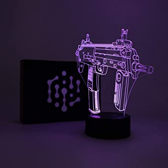 1m Lampenkette schwarz gedreht Leuchtenkette Dekorative Zier-Kette f/ür Kronleuchter Luster L/üster 4mm