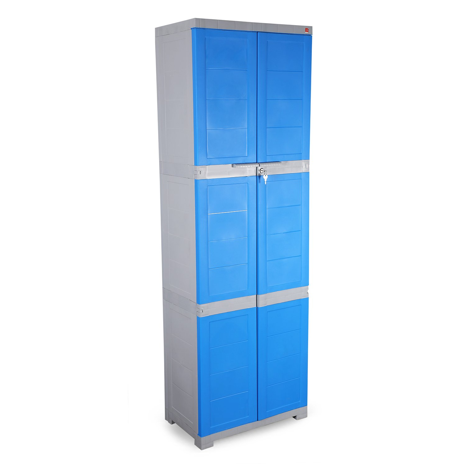 Cello Novelty Large Cupboard