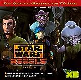 Star Wars Rebels 13