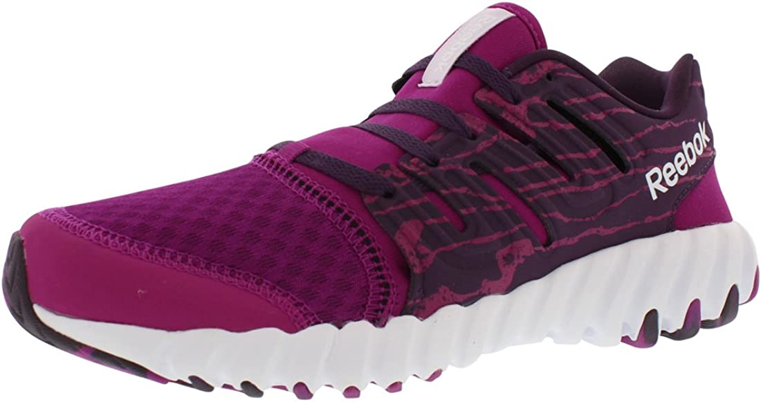 Reebok Women s Twistform MT Running Shoe